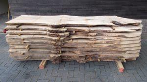 INHOUT-boomstam-planken