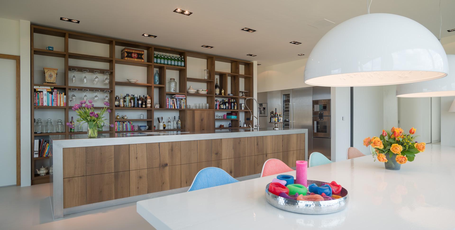 Achterwand Industrieel Keuken : Achterwand keuken horeca images keukenkasten rvs rvs