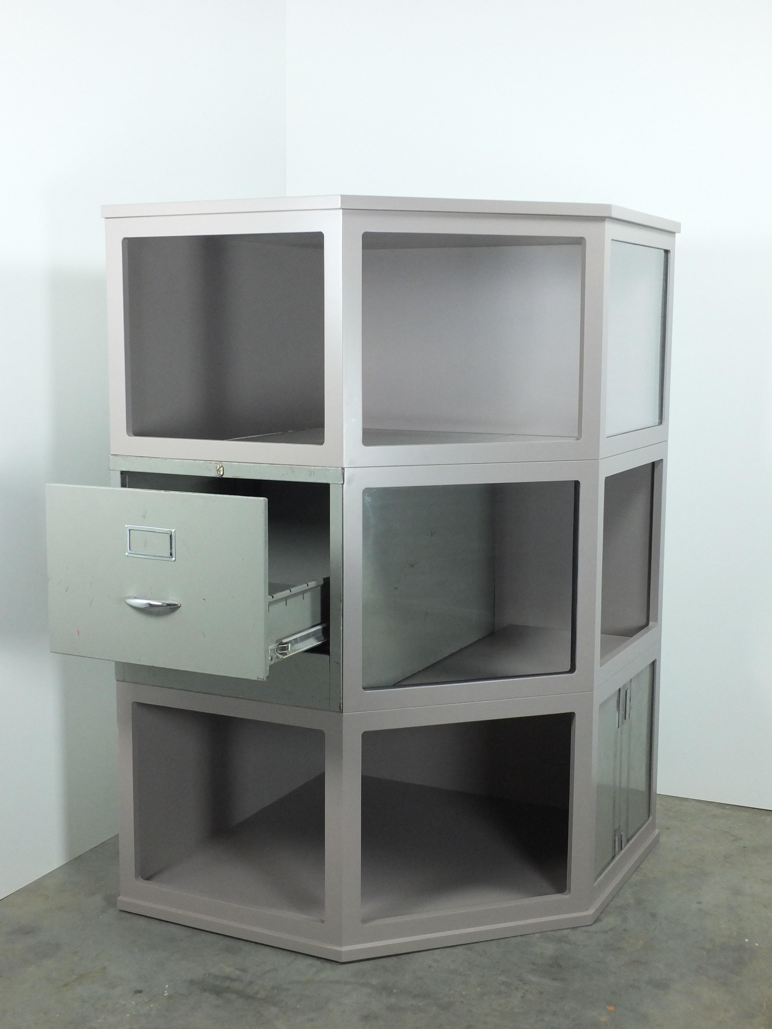 Inhout   maatwerk oplossing   design interieurbouw en meubels