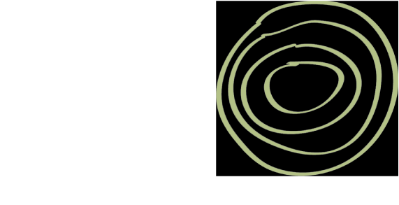 INHOUT Meubels